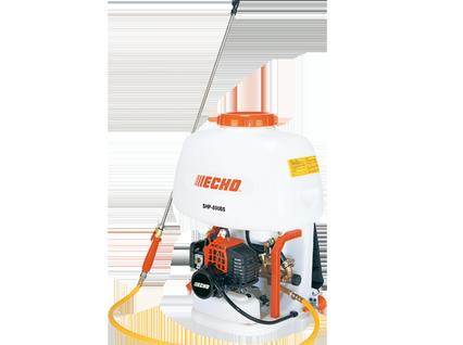 SHP-800