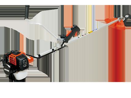 SRM-2655SI/U