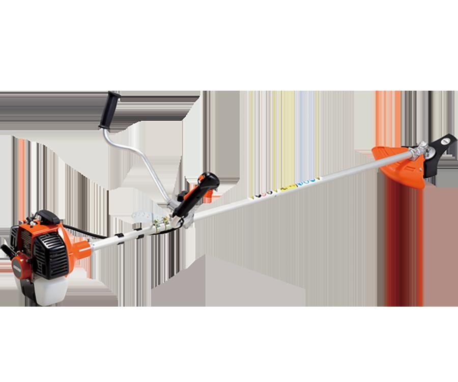 SRM-4605/U