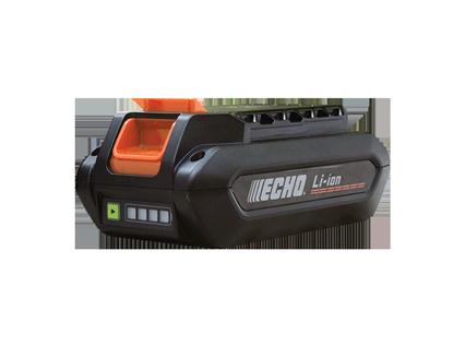 LBP-560-100