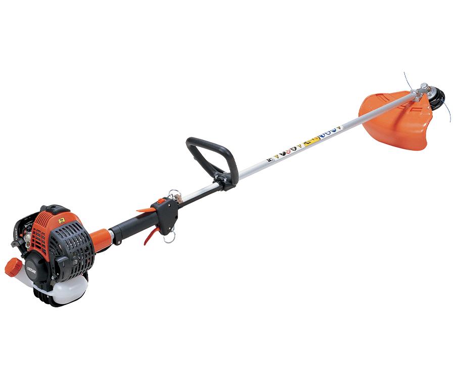 SRM-265/L