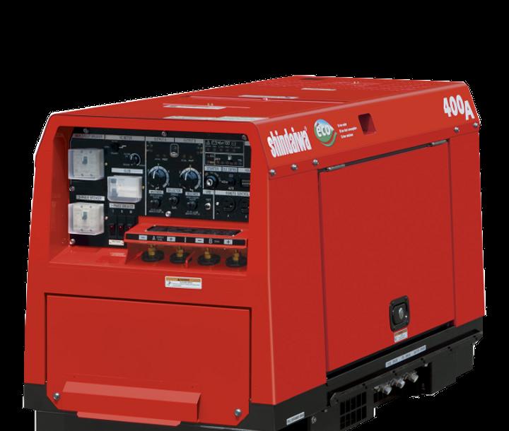 DGW400DMC-400