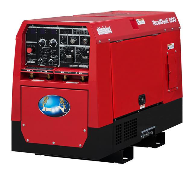 DGW500DM-S1