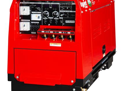 DGW400DMC-D4SVK