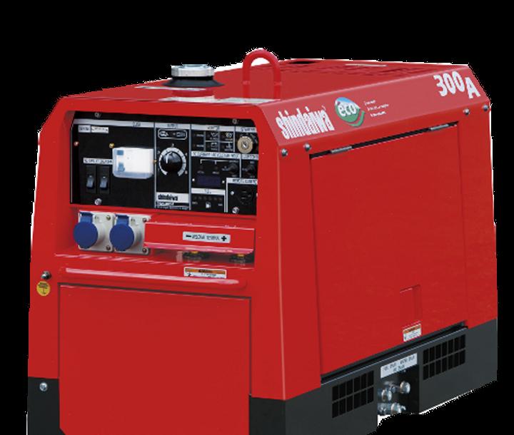 DGW300M-S200