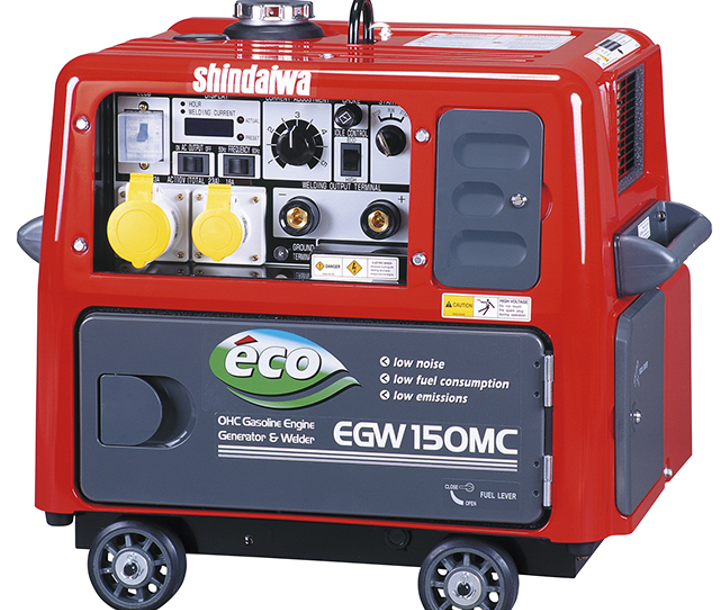 EGW150MCI UK