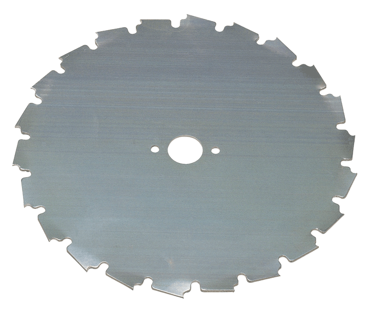 Clearing Saw Blade 200mm