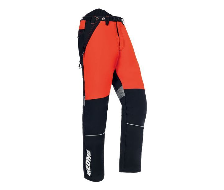 Pro Tech Chain Saw Trousers