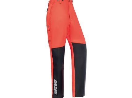 Pro Tech Brushcutter Trousers
