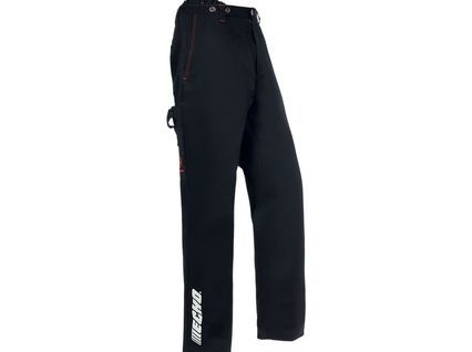 Performance Series Chain Saw Trousers