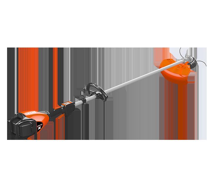 DSRM-2600/L
