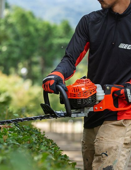 Hedge Trimmer Accessories