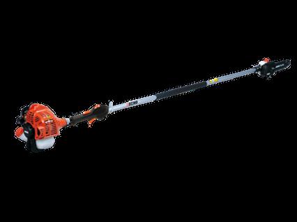 PPF-236ES