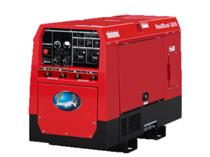 DGW500DM-S2V
