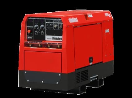 DGW500DM-415CC