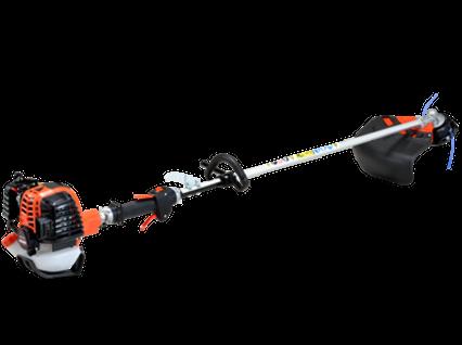 SRM-3610T/L