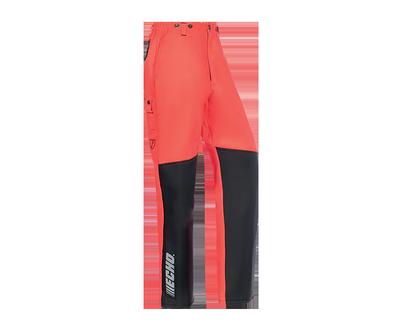 Pro Tech Brushcutter Trousers