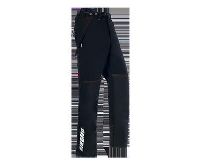 Performance Series Chain Saw Flex Trousers