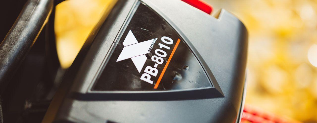 PB-8010