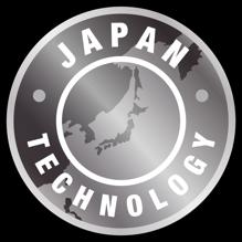 Tehnologie Japoneza