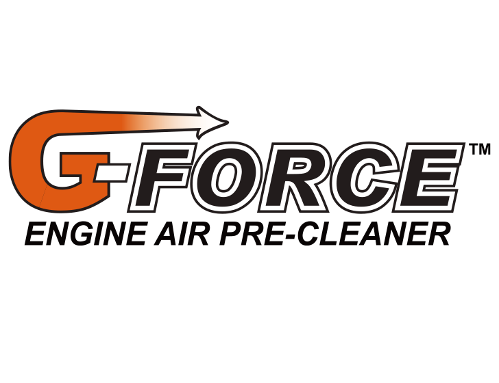 G-force.