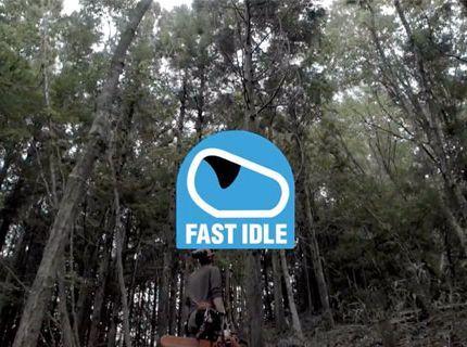 ECHO TECHNOLOGY - Automatic Fast Idle -